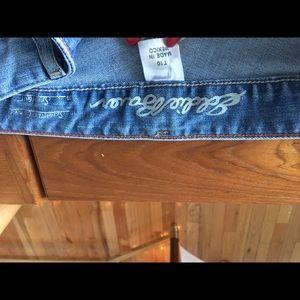 Eddie Bauer Jeans - Eddie Bauer Jeans 👖